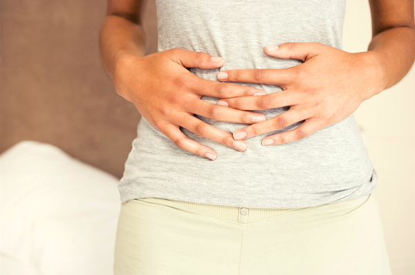 natural treatments for IBS