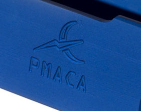 PMACA 10/22 Multi Chassis