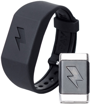 Pavlok 2 - 2020 Updated Edition