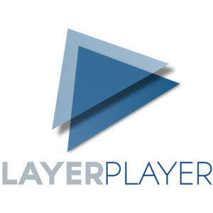 LayerPlayer