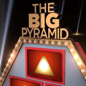 The Big Pyramid