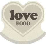 Love Food Ready Meal Delivery