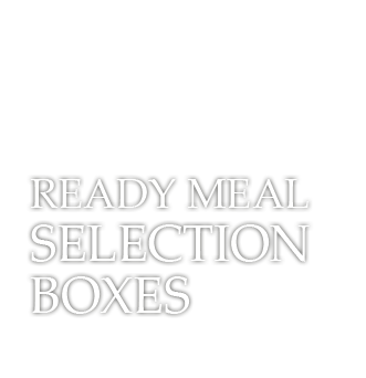 Buy Ready Meals Online