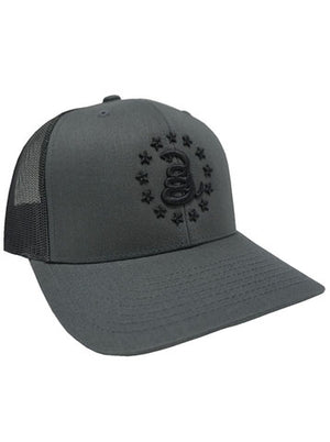 13 STARS - CARTEL HAT