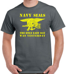 Navy SEAL Shirt