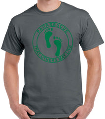 Pararescue T-Shirt 0050
