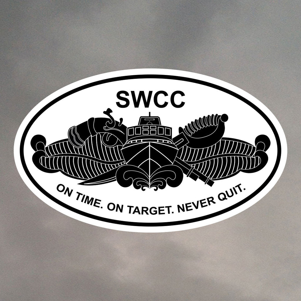 SWCC Stickers 0098