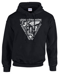 Foreign Legion Hoodie