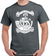 Rhodesian Light Infantry Tee