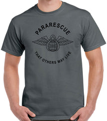 Pararescue Shirt