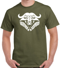 32 Battalion Tee South Africa