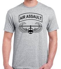 Air Assault Shirt