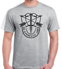 Special Forces Shirt
