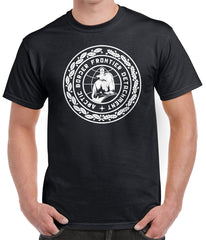 Russian Arctic Troops T-Shirt 5126