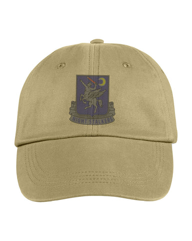 160th SOAR Cap CAP0298