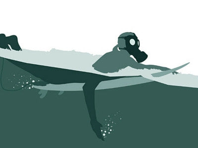 Wave Tribe Partners With Surfers Against Sewage