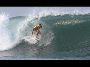 Surfing Sinaloa Mexico - Wave Tribe  ac82c1b9d