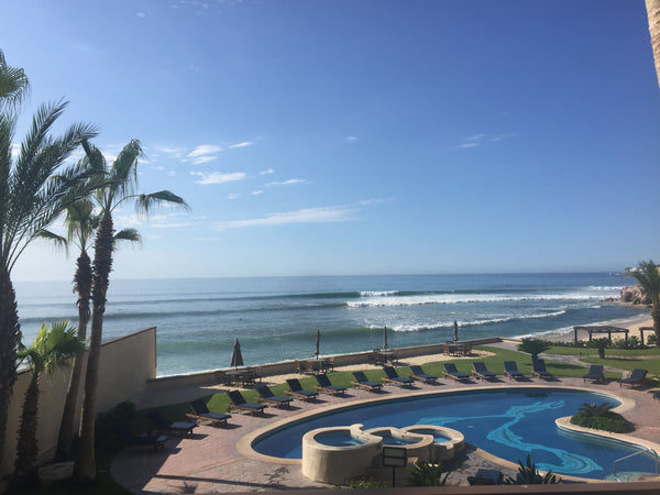 b8b5b84b54548 A Surfers Guide To Cabo 2019 | Surf Trip Cabo Baja Mexico | Wave ...