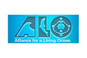 ALLIANCE FOR LIVING OCEAN