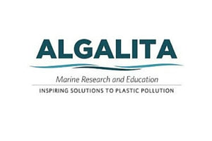 ALGALITA MARINE RESEARCH FOUNDATION
