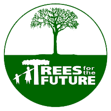 Tress For The Future