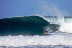 Surfing Nosara Costa Rica Surf Guide