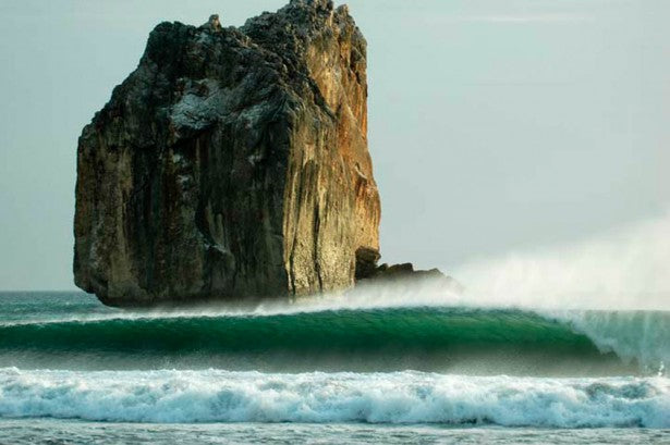 Witches-Rock-Surf-Camp-Tamarindo-Costa-Rica