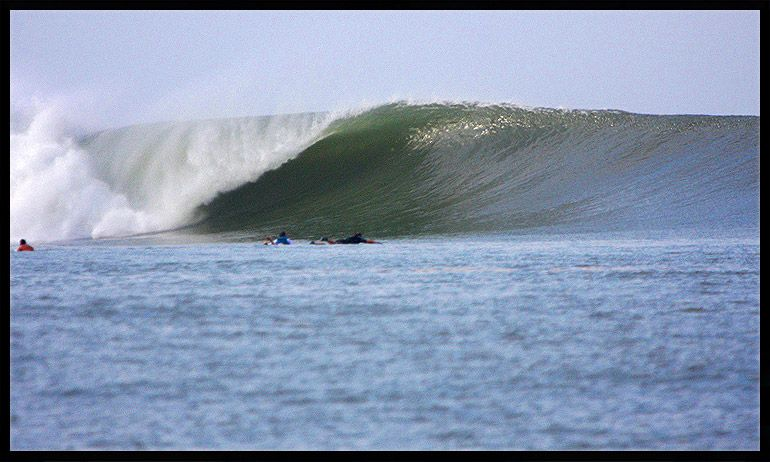 Surfing Sinaloa Mexico Wave Tribe Share The Stoke