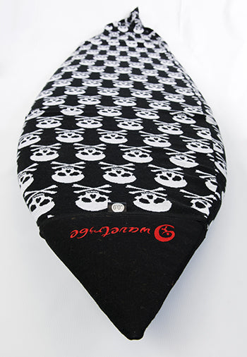 Boardsocks
