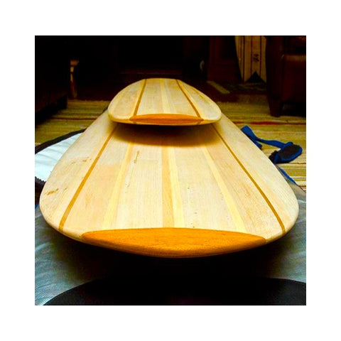 Alaia Blanks For Sale