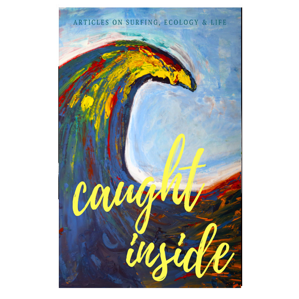 Caught Inside {Free}
