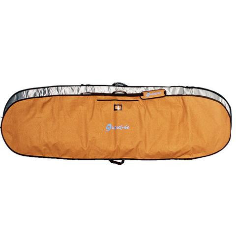 Pioneer Longboard Day Boardbag