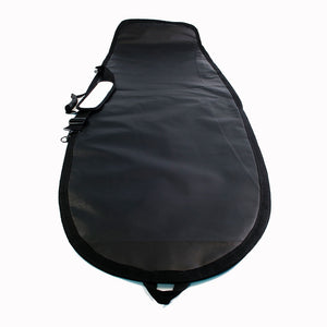 Custom Made Surfboard Bag (Not Available) - Wave Tribe | Share The Stoke ®