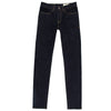 Imogene + Willie -Imogene + Willie Imogene Slim Womens' Jean—Raw Indigo - BlackBlue - Default - 1