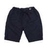 orSlow New Yorker Short—Charcoal Grey