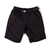 Weather NN Shorts - Black