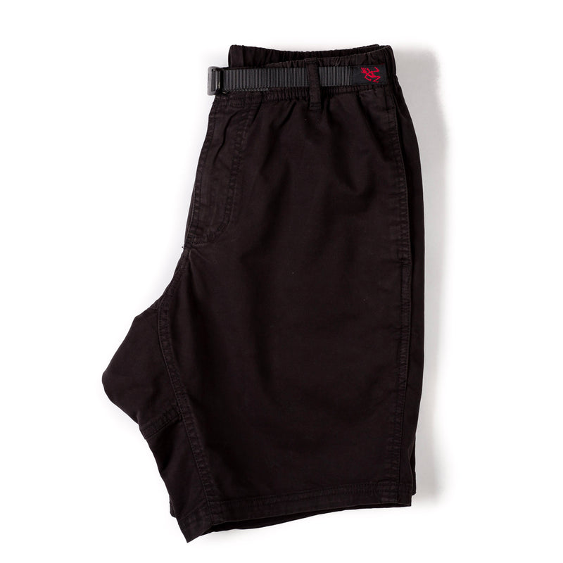 Gramicci NN-Short Black Side