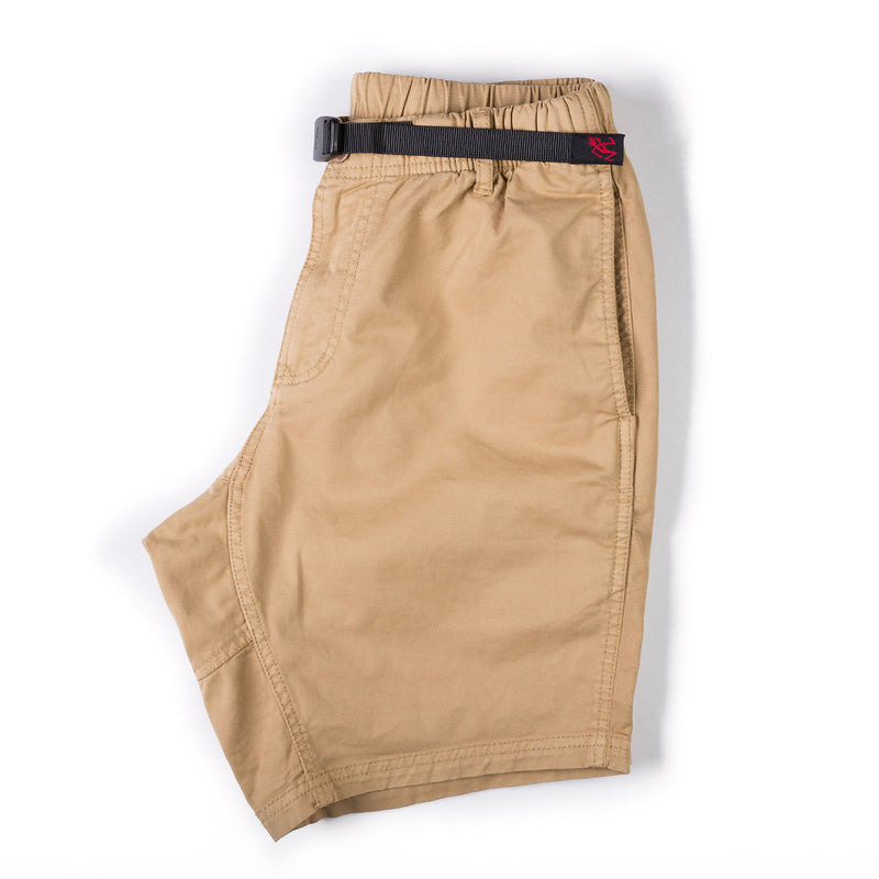 Gramicci NN-Short Chino Side