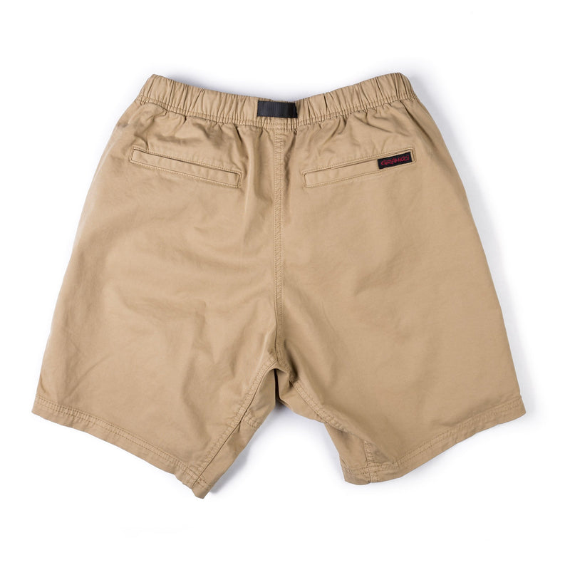 Gramicci NN-Short Chino Back