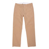 orSlow Slim Fit Army Trouser—Khaki