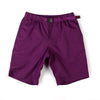 Weather NN Shorts - Purple