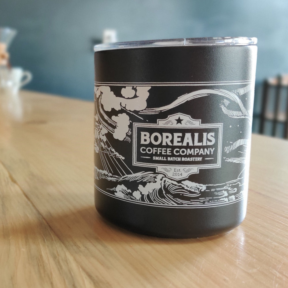 Load image into Gallery viewer, Borealis Miir Mug