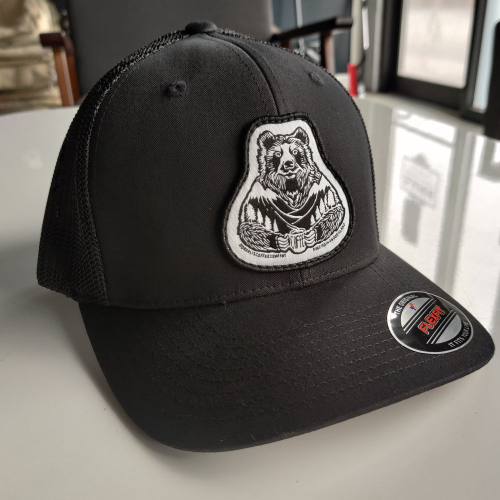 Load image into Gallery viewer, Trucker hat