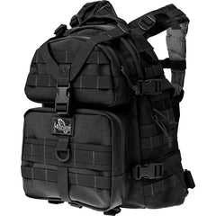 Maxpedition Condor-II Backpack - Black