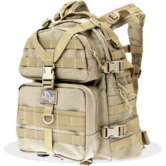 Maxpedition Condor-II Backpack - Khaki