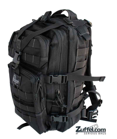 Maxpedition Falcon-II Backpack - Black