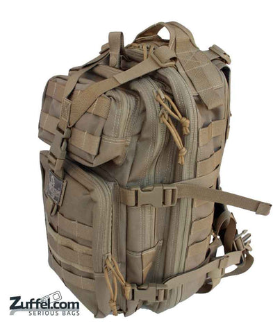 Maxpedition Falcon-II Backpack - Khaki