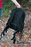 Condor 3-Day Assault Pack - Black