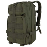 Condor Compact Assault Pack - Olive Drab