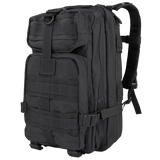 Condor Compact Assault Pack - Black